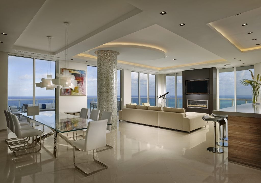 PrevNext Pepe Calderin DesignAkoya Penthouse Pepe