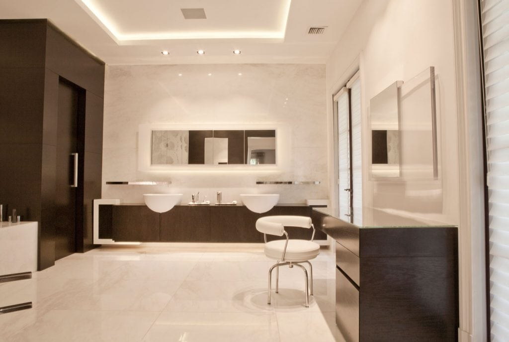 7 interior design mistakes to avoid