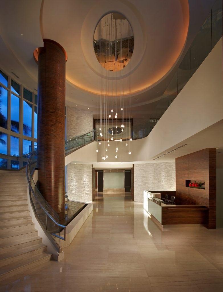 1-Continuum_Lobby-entrance