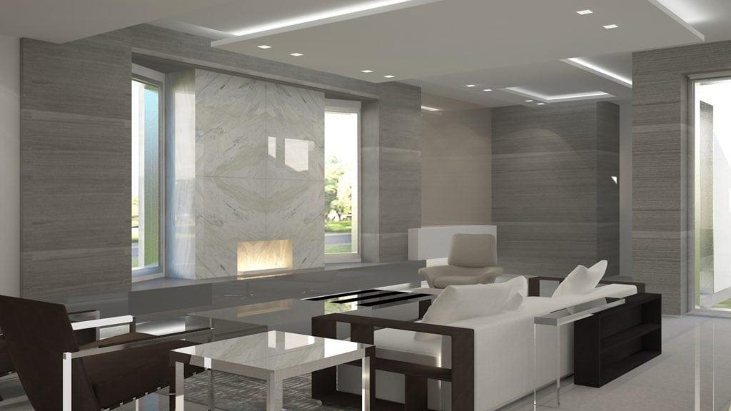 1-Foyer 2