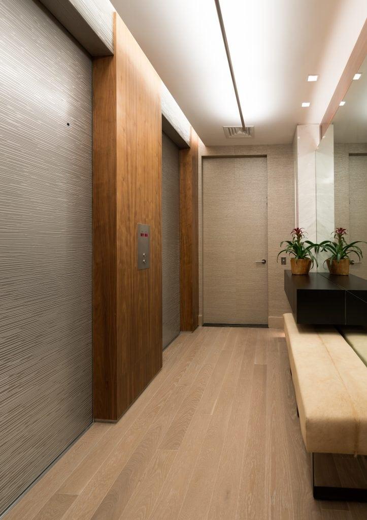 1-Hight_Elevators-B