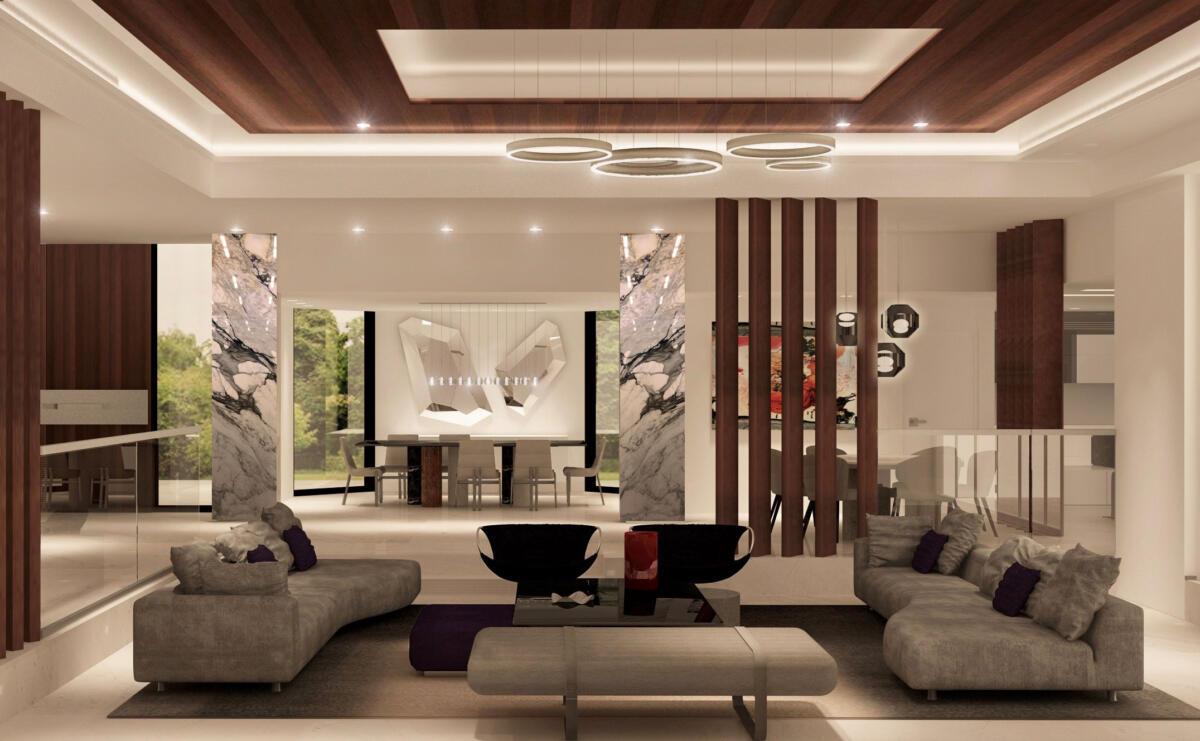 1-Living-Area-(New-Columns)