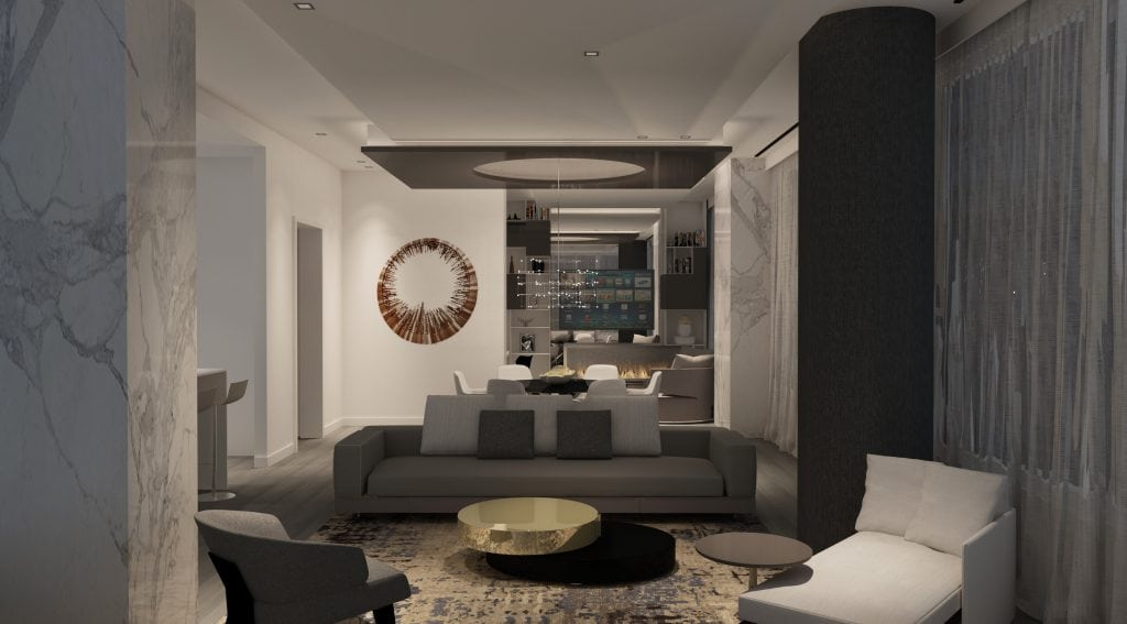 1-Living Room 1-2 (FINAL)
