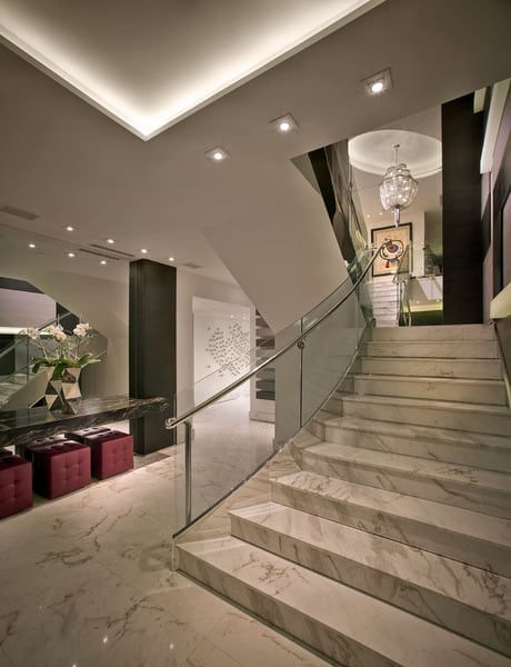 1-MedRes_Curtis_Entry-stairs-wide_large