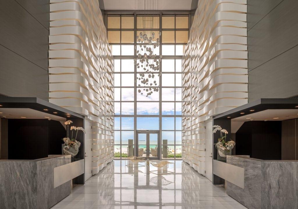 1-Villagio_ 2 Lobby-main-horizontal
