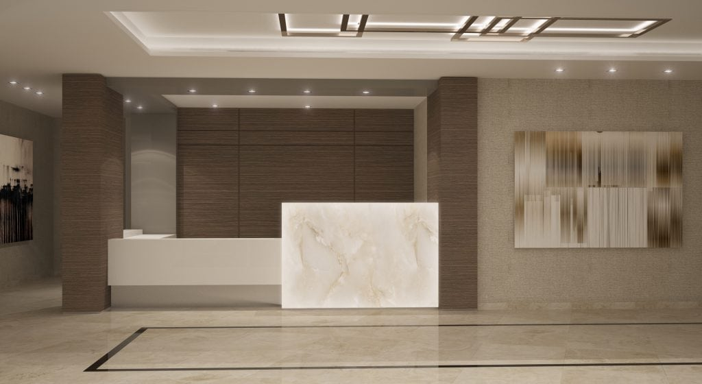 1-lobby new