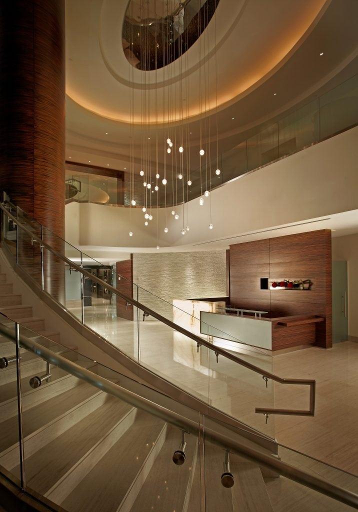 2-Continuum_Lobby-entrance-close