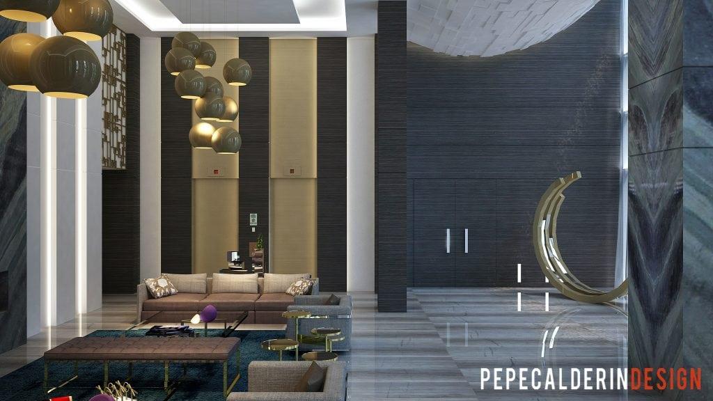 2-Lobby 2_Logo