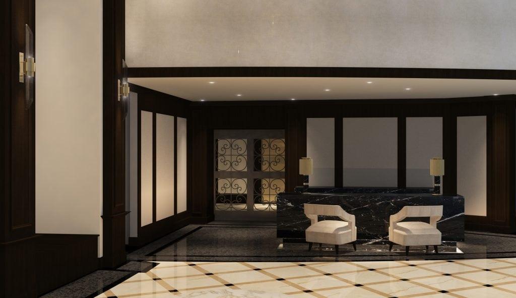 2-Lobby-Concierge 4 (2540x1407)