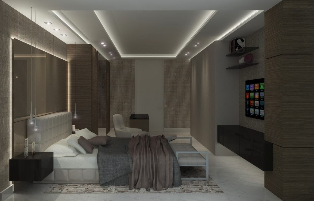 2-MASTER BEDROOM1